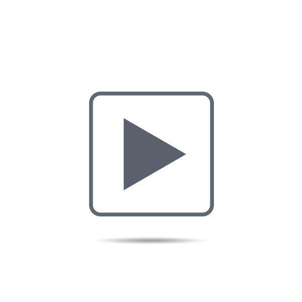 Wbudowany odtwarzacz multimedialny