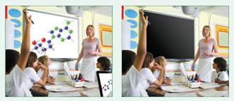 ecoavmuteclassroom.jpg